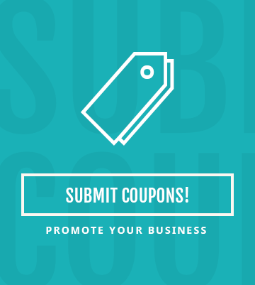 Couponis Affiliate Amp Submitting Coupons Wordpress Theme
